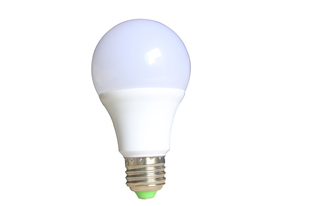 Led lamp 5 watt e27 led lampen led tl online for Lampadine led 5 watt